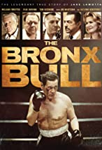 Primary image for The Bronx Bull