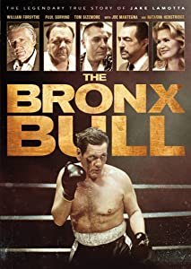 Movie downloads for android free The Bronx Bull by [4K