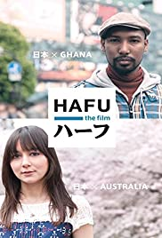 Hafu the mixed race experience in japan watch online