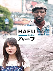 Watching you movie2k Hafu: The Mixed-Race Experience in Japan [Mkv]