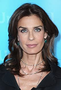 Kristian Alfonso Picture