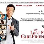 Brendan Patricks in My Last Five Girlfriends (2009)