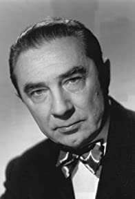 Primary photo for Bela Lugosi