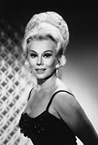 Primary photo for Eva Gabor