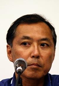 Primary photo for Aki Umemoto