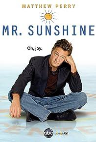 Primary photo for Mr. Sunshine
