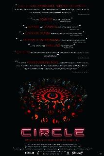 Circle (II) (2015)