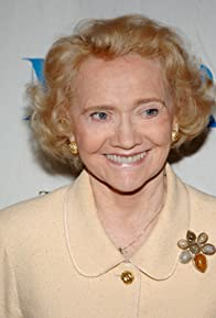 Primary photo for Agnes Nixon