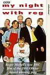My Night with Reg (1997)