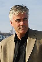 David Elliott's primary photo