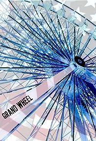 Primary photo for Grand Wheel