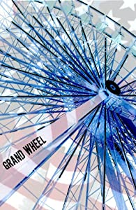 Whats a good movie to watch high Grand Wheel by [1280x1024]