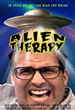 Alien Therapy