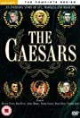 The Caesars