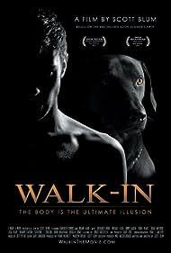Walk-In (2012)