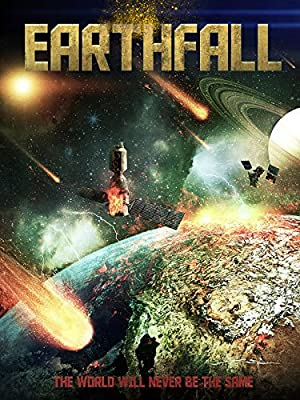 Permalink to Movie Earthfall (2015)