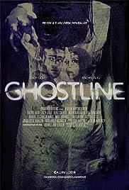 Ghostline (2015) 720p
