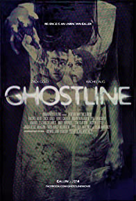 Primary photo for Ghostline