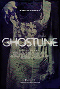Site that can watch free movie Ghostline USA [mpg]