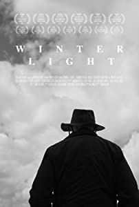 Hollywood movies direct download Winter Light by Peter Ferris Rosati [720x320]