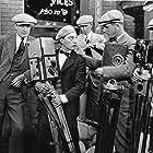 Buster Keaton and Harold Goodwin in The Cameraman (1928)