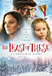 Image result for the least of these a christmas story