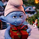George Lopez in The Smurfs: A Christmas Carol (2011)