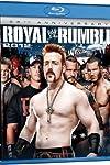 Royal Rumble (2012)