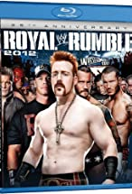 Primary image for Royal Rumble