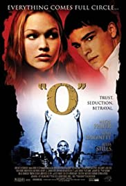 Download O (2001) Movie