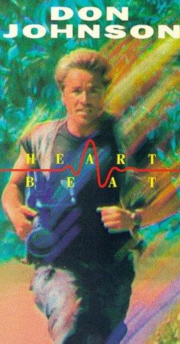 Heartbeat Don
