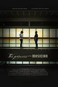 Downloadable movies psp The Princess and the Musician [1280x960]