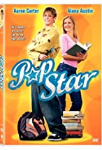 Primary image for Popstar
