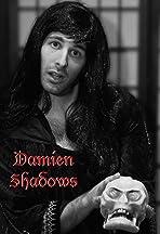 Damien Shadows, PI: Webisodes