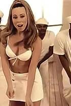 Mariah Carey: Honey