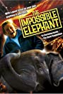 The Incredible Elephant (2001) Poster