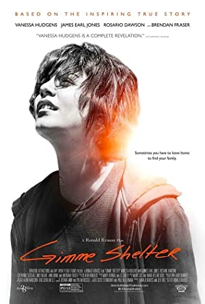 Permalink to Movie Gimme Shelter (2013)
