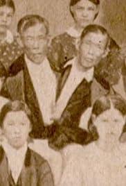 Siamese Twins, Assassin Umbrella, Capone's Haunted Cell Poster