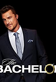 Primary photo for Chris Soules