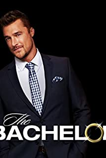 Chris Soules Picture