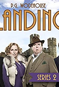 Primary photo for Blandings