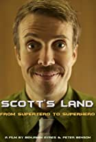 Scott's Land