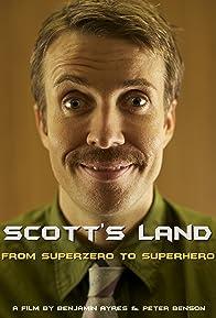 Primary photo for Scott's Land