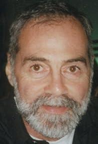 Primary photo for Michael Marcus