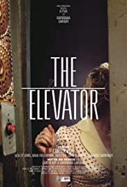 The Elevator Poster