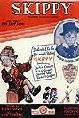 Skippy (1931) Poster