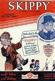 Skippy(1931) Poster - Movie Forum, Cast, Reviews