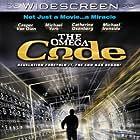 The Omega Code (1999)