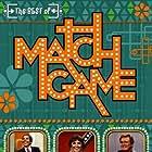 Match Game 73 (1973)