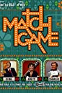 Match Game PM (1975) Poster